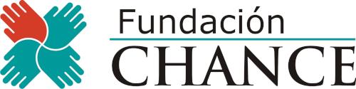 Fundación Chance